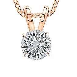Necklace types pendant guide to choosing the perfect length and type classics is modern at all times what are the pendants of the classic style they are usually made of gold or silver and can be decorated with precious mozeypictures Images