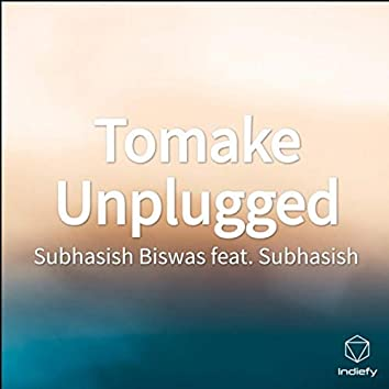 Tomake Unplugged