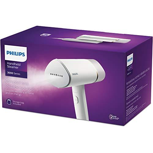 Philips Series 3000 STH3020/10