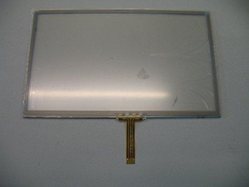 Kompatibel mit Garmin Nuvi 1410 1450 1460 1490 1490TV 1450LMT 1490LMT 2460 2555 2595 dezl 560 AT050TN34 V.1 AT050TN30 AT050TN33 (V.1) AT050TN34 (V.0) A050FW03 (ohne LCD Display) nur der Touchscreen