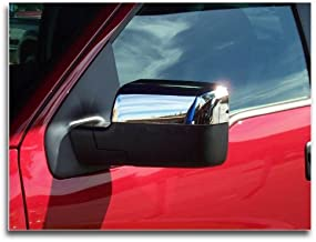 Best 2005 f150 mirror covers Reviews