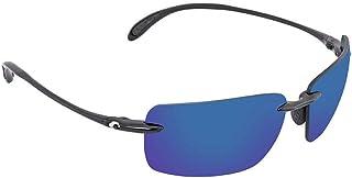 5d7bfe4cb5ad8 Amazon.com  Costa Del Mar - Sunglasses   Eyewear Accessories ...