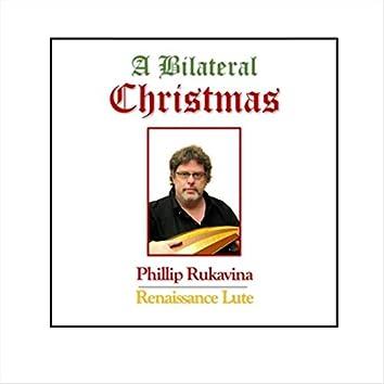 A Bilateral Christmas