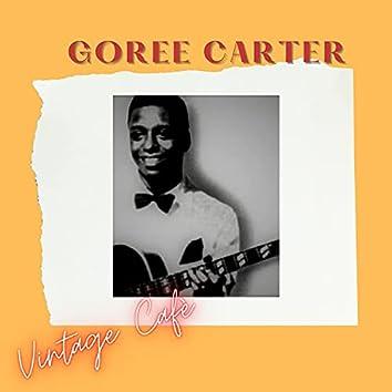 Goree Carter - Vintage Cafè