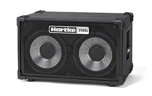 Hartke Bass Amplifier Cabinet (HCX210V2)