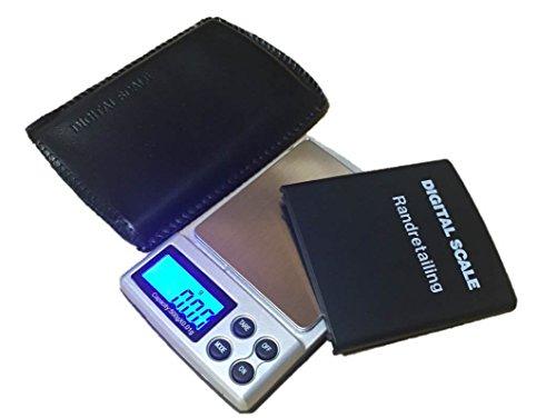 RandretailingR?0.01g-500gDigital 精密 業務用超小型 精密量 電子 はかり デジタルスケール 計り 測り 量り 秤 計量器 …