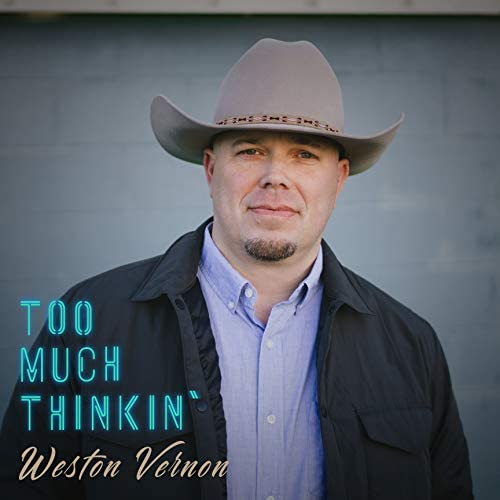 Weston Vernon
