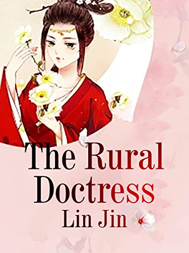 The Rural Doctress: Volume 5 (English Edition)