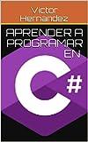 Aprender a programar...image