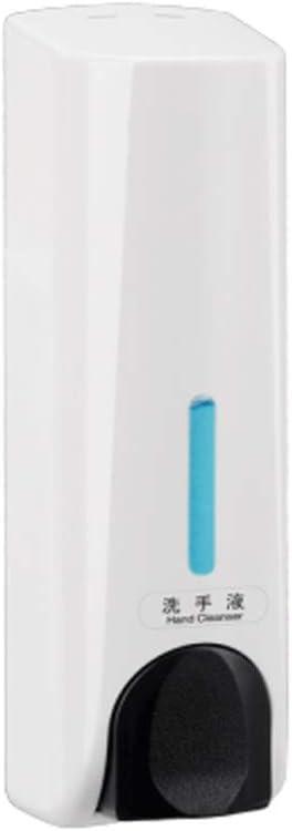 LOMJK Soap Dispenser Max 54% OFF Wal Decoration Single-Headed Direct sale of manufacturer
