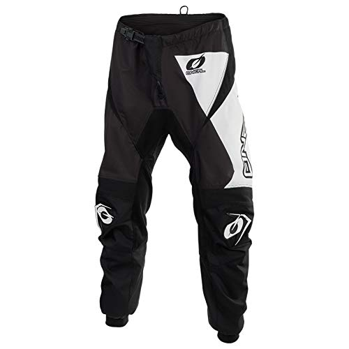O'NEAL Matrix Pants RIDEWEAR Noir 28/44