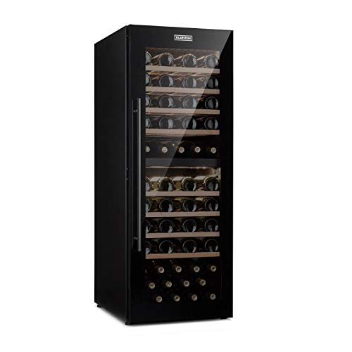 KLARSTEIN Beer & Wine Storage & Dispensers - Best Reviews Tips