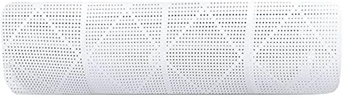 Ghongrm Aire acondicionado Aire acondicionado Aire acondicionado Universal Viento deflector Cubierta de parabrisas no directo soplador Aire acondicionado cubre deflector de viento robusto y fácil de a