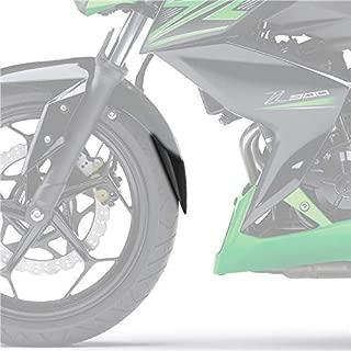 Kawasaki 300 & Z300 Ninja 2013 13>en Pirámide Guardabarros ...