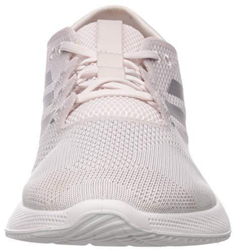 Adidas Women Flex Running Shoes