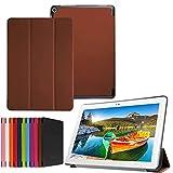for ASUS ZenPad 10 Z300, Z300CX, Z300C, Z300CG, Z300CL,