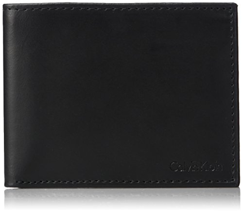 Best Calvin Klein Mens Wallets