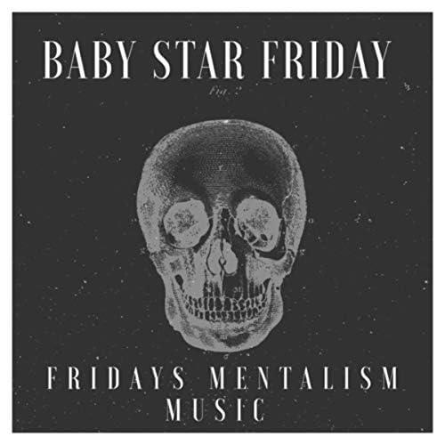 Baby Star Friday
