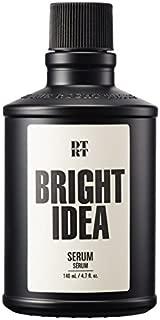 DTRT Bright Idea Serum 140ml For men