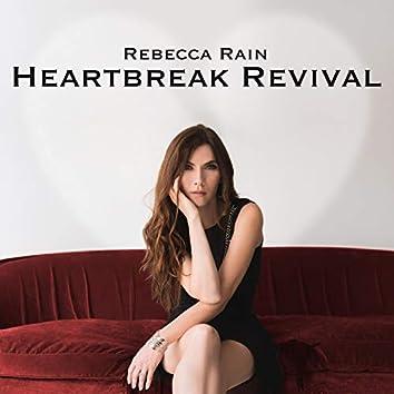 Heartbreak Revival