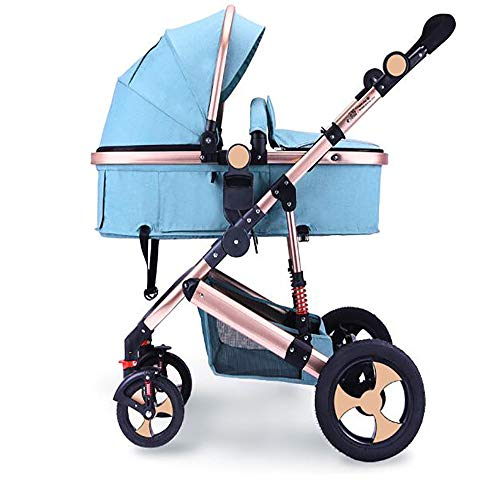 Affordable SSRS Baby Pushchair Set 3 in 1 Travel System from Birth to 25 kg, Two-Way Implementation ...