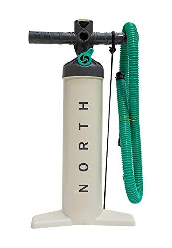 NORTH Standard Kite Pumpe 2020