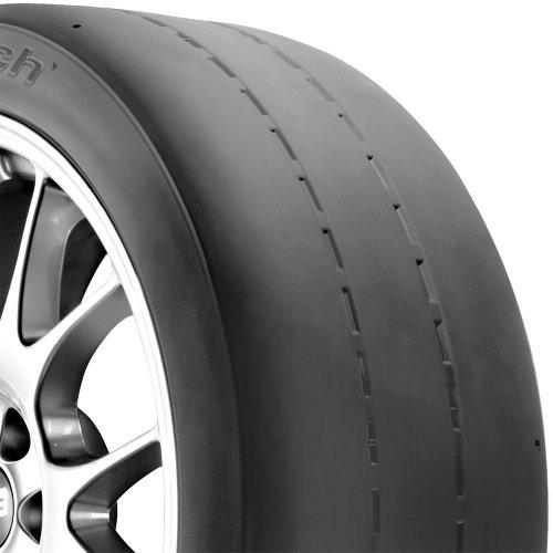 BFGoodrich g-Force R1 Competition Tire - 205/50R15 84Z SL