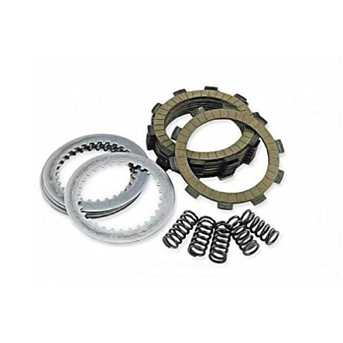 Top 18 ninja zx6r clutch for 2020
