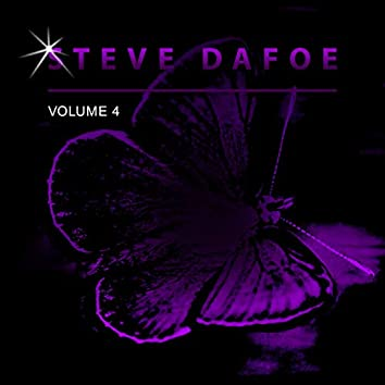 Steve Dafoe, Vol. 4