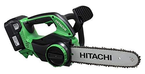 Podadora Hitachi CS36DLIón de litio