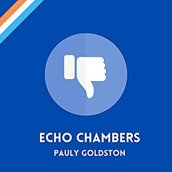 Echo Chambers