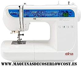 Amazon.es: maquina de coser elna