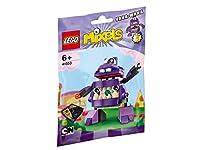 LEGO 41553 ミクセル ヴァカワカ