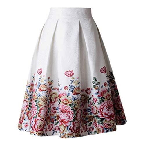 metallic Kleid sexy Federn 152 knielanger Flamenco übergröße Pinker ausgestellt 34 Boho fransen Tanz neon Tshirt 164 86 Schuluniform Falten 3XL s Cord Frauen Leo wadenlang pfau t-Shirt Satin 54
