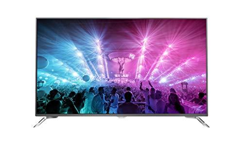 Philips 4K 55PUS7101 139cm 55' UHD Fernseher...