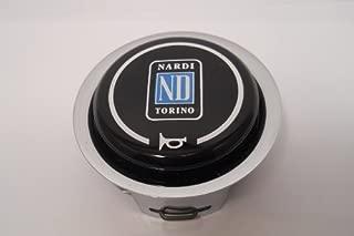 horn button nardi