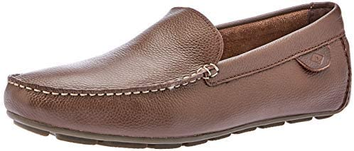 Sperry Unisex-Adult Wave Driver Loafer Rapid rise Driving Recommended Style