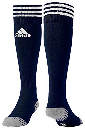 adidas Performance Sock Navy