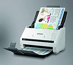best top rated twain scanners 2021 in usa