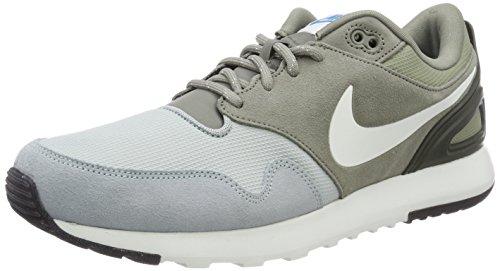 Nike Air Vibenna SE, Zapatillas Deportivas para Hombre, Beige (Light Pumicesummit Whitedark 006), 45.5 EU