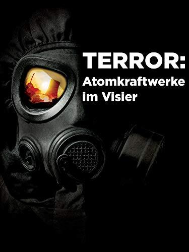 Terror: Atomkraftwerke im Visier