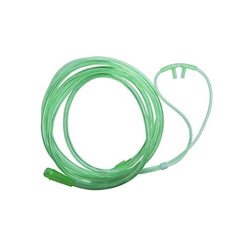 Lunettes O² permet d'inhaler par voie nasale...