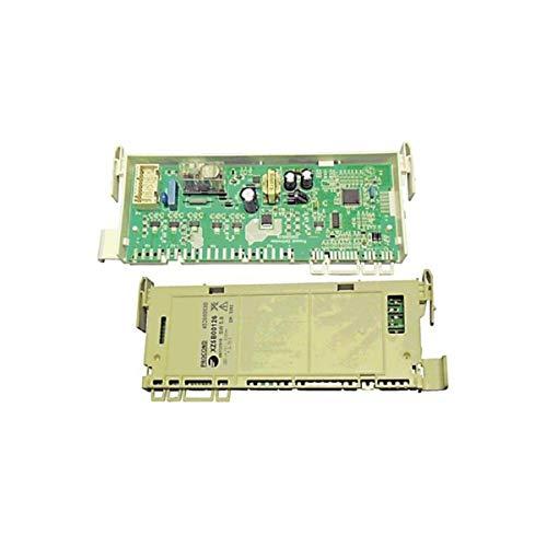 Modulo electronico lavavajillas Fagor V54M000C4-AS0002302