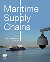 Maritime Supply Chains