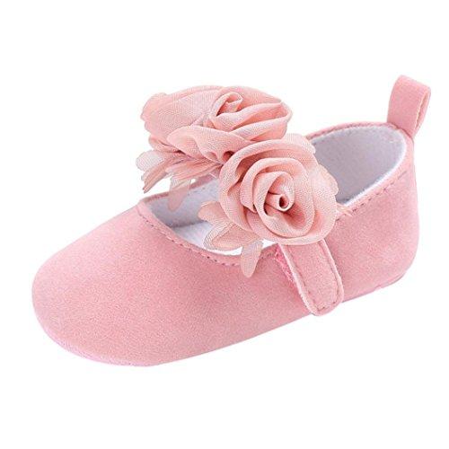 Zapatos bebé, Xinantime Infant Kids Girl