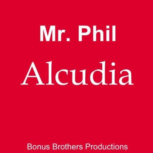 Mr. Phil