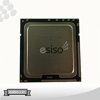Intel Xeon L5630 Quad Core Processor LGA1366 2.13GH/z 12MB Smart Cache 5.86GT/s QPI TDP 40W SLBVD BX80614L5630