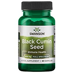Black seed & honey – a natural cure  Cancer is gone!Discover the