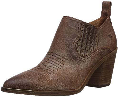 FRYE Women's Faye Shootie Fashion Boot