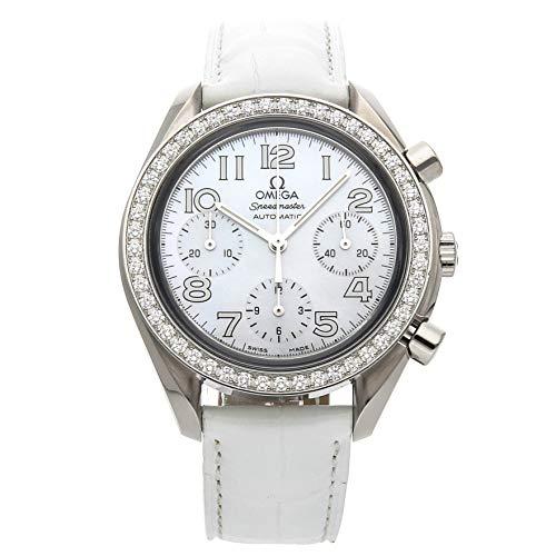 Orologio Donna Omega Speedmaster di secondo polso - 38357036